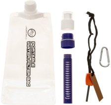 portable_water_filter_bag_1_1024x1024