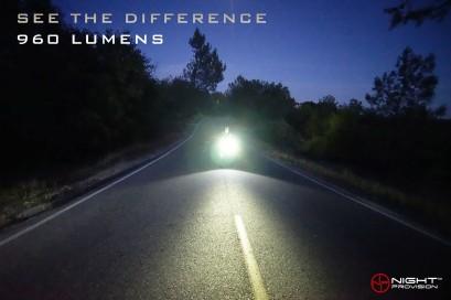 bx960_bike_light_led_2