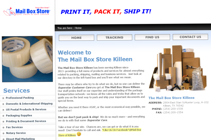 fireshot-pro-screen-capture-145-the-mail-box-store-killeen-packing-shipping-mailing-business-services-in_-mailboxkilleen_com_default_aspx