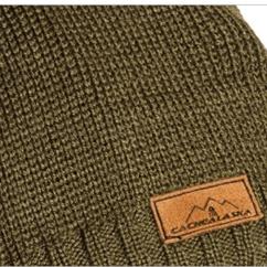 FireShot Pro Screen Capture #113 - 'Beanie Green Knit SKI Hat - Pr_' - www_amazon_com_gp_product_B014VHIJDC_ref=oh_aui_search_detailpage_ie=UTF8&psc=1