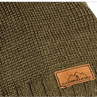 FireShot Pro Screen Capture #113 - 'Beanie Green Knit SKI Hat - Pr_' - www_amazon_com_gp_product_B014VHIJDC_ref=oh_aui_search_detailpage_ie=UTF8&psc=1